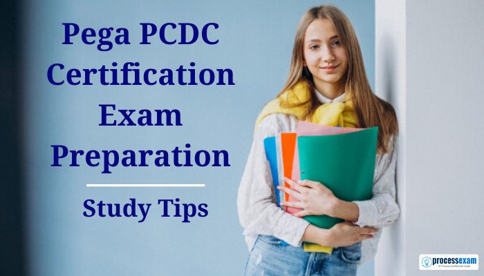 pega pcdc, pega decisioning consultant, pega decisioning certification, pega decisioning consultant exam questions, Pega Certified Decisioning Consultant, Pega Certified Decisioning Consultant exam, Pega Certified Decisioning Consultant certification, pcdc, pcdc exam, pcdc certification, pega pcdc exam, pega pcdc certification, Decisioning Consultant, Decisioning Consultant exam, Decisioning Consultant certification, pcdc mock exams, pcdc practice exam, PCDC Exam Questions