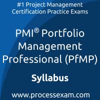 PfMP dumps PDF, PMI PfMP Braindumps, free Portfolio Management dumps, Portfolio Management dumps free download