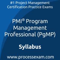 PgMP dumps PDF, PMI PgMP Braindumps, free Program Management dumps, Program Management dumps free download