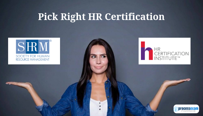 HR professional, HR practitioners, HR certification, HRCI, SHRM, PHR certification, SHRM Certification, HRCI Certification, HRCI Exam, SHRM Exam, SHRM-CP, SHRM-CP Certification, SHRM-CP Exam, SHRM-SCP, SHRM-SCP Exam, SHRM-SCP Certification, HR professionals, HRCI Professional in Human Resources, PHR, PHR Exam, HRCI Associate Professional in Human Resources, aPHR, aPHR Exam, aPHR Certification, HRCI Senior Professional in Human Resources, HRCI Global Professional in Human Resources, GPHR, GPHR Exam, GPHR Certification, SHRM Certified Professional, SHRM Senior Certified Professional, SPHR, SPHR Exam, SPHR Certification, Human Resources
