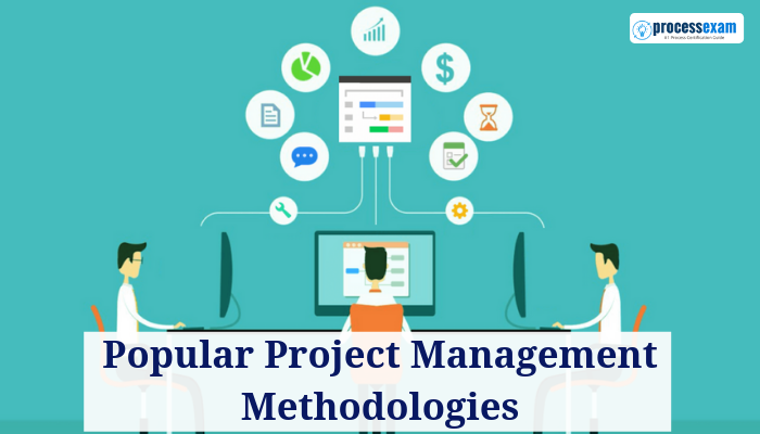 Agile Methodology, Kanban Methodology, Lean Methodology, PMBOK, PMI, PMI Certification, PMI Exam, PMI's PMBOK Methodology, popular project management methodologies, PRINCE2, Prince2 Certification, Prince2 Exam, PRINCE2 Methodology, PRINCE2 Syllabus, Project Management Body of Knowledge (PMBOK), project management methodology, Project Manager