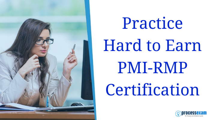 PMI Risk Management Professional, Risk Management, Risk Management Professional, PMI, PMI-RMP, PMI-RMP Exam, PMI-RMP Certification, PMI-RMP Certificate, PMI-RMP Mock Exam, PMI-RMP Practice Test, PMI-RMP Questions, PMI-RMP Question Bank, PMBoK Latest Edition, PMI Risk Management Professional (PMI-RMP), PMBoK Guide, Risk Manager, PMI Risk Management Professional Exam, PMI Risk Management Professional Certification