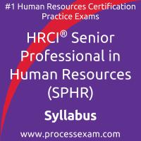 SPHR dumps PDF, HRCI SPHR Braindumps, free HR Senior Professional dumps, HR Senior Professional dumps free download