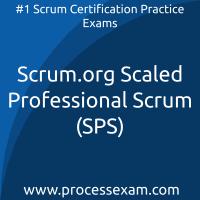 SPS dumps PDF, Scrum.org Scaled Professional Scrum dumps, free Scrum.org SPS with Nexus exam dumps, Scrum.org SPS Braindumps, online free Scrum.org SPS with Nexus exam dumps