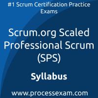 SPS dumps PDF, Scrum.org SPS Braindumps, free SPS with Nexus dumps, Scaled Professional Scrum dumps free download