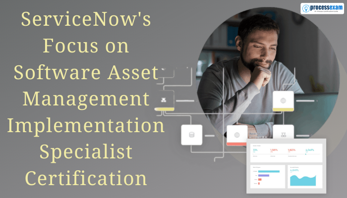 ServiceNow CIS-SAM, ServiceNow, CIS-SAM, Software Asset Management, CIS - Software Asset Management Specialist, CIS - Software Asset Management Specialist Exam, ServiceNow Software Asset Management (CIS-SAM), ServiceNow Software Asset Management (CIS-SAM) Exam, ServiceNow Software Asset Management, ServiceNow CIS-SAM Implementation Specialist, ServiceNow CIS-SAM Specialist, CIS-SAM Program, CIS-SAM Specialist