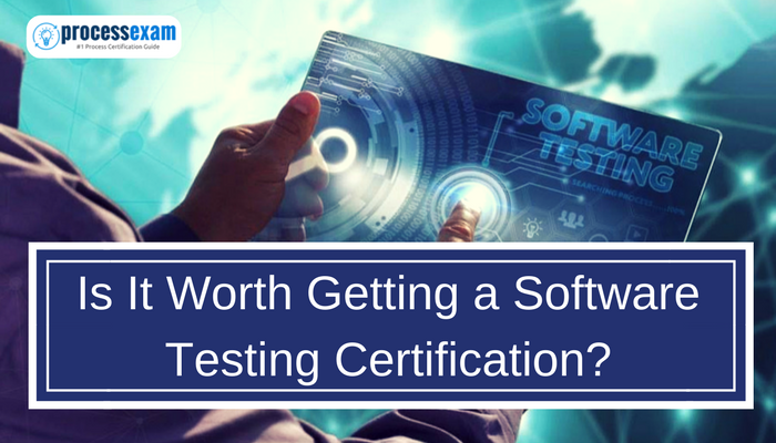 Software Testin, Software Testing Certification, ISTQB CTFL, CTFL-AT, CTFL-MBT, CTAL-TM, CTAL-TA, CTAL-TTA, ISTQB Certified Tester - Foundation Level, ISTQB Agile Tester,  ISTQB Model-Based Tester, ISTQB Test Manager,  ISTQB Test Analyst, ISTQB Technical Test Analyst