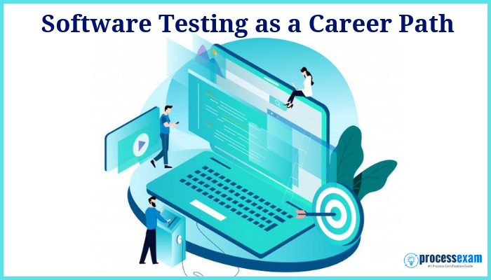 Things You Can Do to Become A Better Software Tester