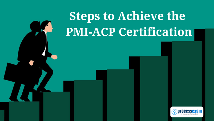 PMI-ACP study guide pdf, PMI ACP sample questions, PMI ACP mock exam, PMI ACP question bank, agile certified practitioner exam prep, Project Management, PMI Agile Practitioner Exam Questions, PMI Agile Practitioner Question Bank, PMI Agile Practitioner Questions, PMI Agile Practitioner Test Questions, PMI Agile Practitioner Study Guide, PMI-ACP Quiz, PMI-ACP Exam, PMI-ACP, PMI-ACP Question Bank, PMI-ACP Certification, PMI-ACP Questions, PMI-ACP Body of Knowledge (BOK), PMI-ACP Practice Test, PMI-ACP Study Guide Material, PMI-ACP Sample Exam, Agile Practitioner, Agile Practitioner Certification, Agile Certified Practitioner