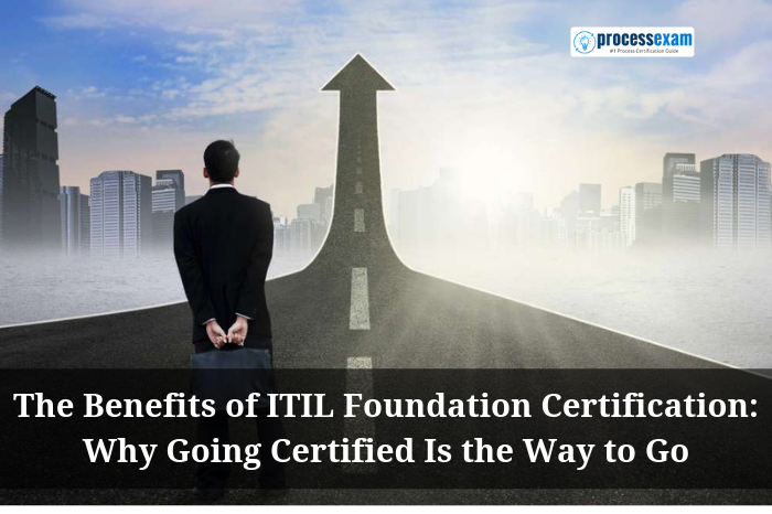 IT Service Management (ITSM), ITIL Foundation, ITIL Foundation Body of Knowledge (BOK), ITIL Foundation Certification, ITIL Foundation Exam, ITIL Foundation Exam Questions, ITIL Foundation Practice Test, ITIL Foundation Question Bank, ITIL Foundation Questions, ITIL Foundation Quiz, ITIL Foundation Sample Exam, ITIL Foundation Study Guide, ITIL Foundation Study Guide Material, ITIL Foundation Test Questions, ITIL Tutorial