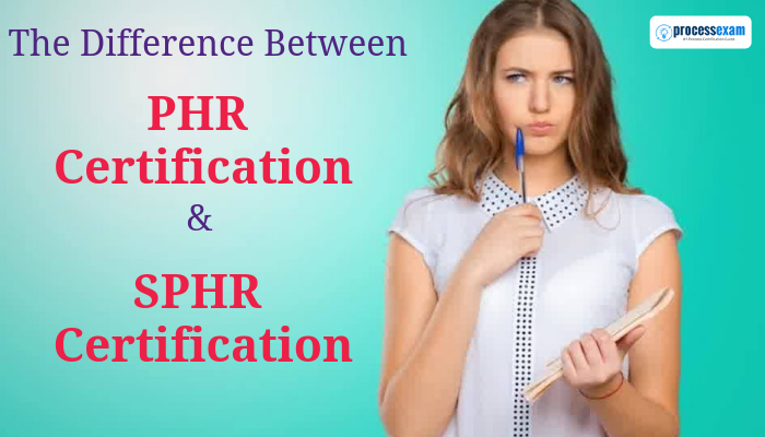 SPHR sample questions, SPHR question bank, PHR practice test pdf, sample SPHR questions, SPHR practice test, PHR practice test, PHR sample questions, sample PHR questions, PHR practice exams, Human Resources, HRCI HR Professional Question Bank, HRCI HR Professional Exam Questions, PHR, PHR Question Bank, PHR Body of Knowledge (BOK), PHR Sample Exam, HRCI PHR Quiz, Professional in Human Resources, HRCI HR Senior Professional Exam Questions, SPHR, SPHR Certification, Senior Professional in Human Resources, SPHR Sample Exam, HR Senior Professional, SPHR Body of Knowledge (BOK), HRCI SPHR Quiz, SPHR Question Bank, HRCI SPHR Exam, HRCI PHR Exam