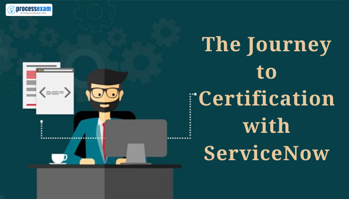 ITSM, ServiceNow Administrator, ServiceNow Administrators, ServiceNow Application Developer, ServiceNow Certification, ServiceNow Certification Exam, ServiceNow Certification Exams, ServiceNow Certifications, ServiceNow Exam, ServiceNow Exam Blueprints, ServiceNow Practice Exams, ServiceNow Exams
