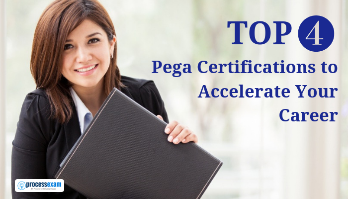 Business Architect, Business Architect Certification, Business Role, PCBA, PCBA Certification, PCBA Pega, PCBA Practice Test, PCBA Question Bank, PCBA Questions, PCBA Sample Exam, PCSA, PCSA Certification, PCSA Pega, PCSA Practice Test, PCSA Study Guide Material, PCSSA, PCSSA Certification, PCSSA Practice Test, PCSSA Question Bank, PCSSA Questions, PCSSA Sample Exam, Pega, Pega Business Architect Exam Questions, Pega Certification, Pega Certified Business Architect, Pega Certified Senior System Architect, Pega Certified System Architect, Pega Exam, Pega PCBA Exam, Pega PCSA Exam, Pega PCSSA Exam, Pega Senior System Architect Exam Questions, Pega Senior System Architect Practice Exam, Pega Senior System Architect Question Bank, Pega Senior System Architect Questions, Pega Senior System Architect Test Questions, Pega System Architect Exam Questions, Senior System Architect, Senior System Architect Certification, System Architect, System Architect Certification, Technical Role