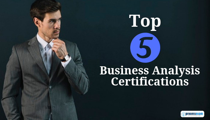 Business analysis, Business analysis Exam, Business analysis Certification, Business analyst, Business analyst Exam, Business analyst Certification, business analysis certifications, IT Business Analyst, IIBA, IIBA Exam, IIBA Certification, IIBA CCBA, IIBA CCBA Exam, IIBA CCBA Certification, IIBA CBAP, IIBA CBAP Exam, IIBA CBAP Certification, PMI, PMI Exam, PMI Certification, PMI-PBA, PMI-PBA Exam, PMI-PBA Certification, PMI Certified Professional in Business Analysis, PMI Certified Professional in Business Analysis Exam, PMI Certified Professional in Business Analysis Certification, Certification of Capability in Business Analysis, Certification of Capability in Business Analysis Exam, Certification of Capability in Business Analysis Certification, IIBA Certification of Capability in Business Analysis, Certified Business Analysis Professional, Certified Business Analysis Professional Exam, Certified Business Analysis Professional Certification, IIBA Certified Business Analysis Professional, BABOK Guide, IIBA BABOK Guide, The PMI Guide to Business Analysis