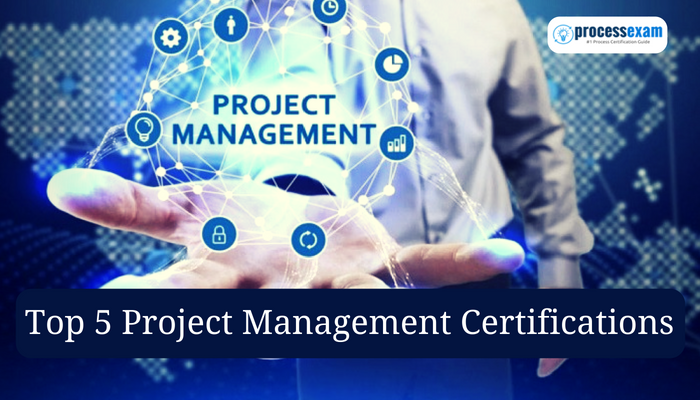 Project Management Certifications, Project Managers, IT Certifications, PMP, CAPM, CSM, PRINCE2, PMI-ACP, Project Management Institute, PRINCE2 Foundation, PRINCE2 Practitioner, Project Management Professional, Certified Associate in Project Management, Certified Scrum Master, Agile Certified Practitioner,