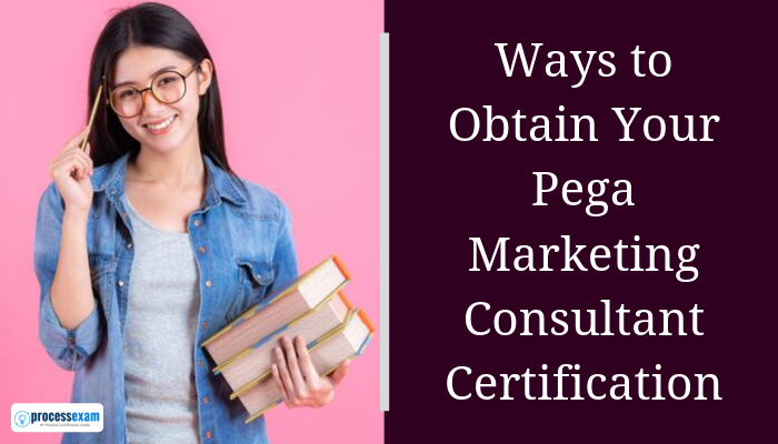 Pega Certification, Pega Marketing Consultant, Pega Marketing Consultant Exam Questions, Pega Marketing Consultant Question Bank, Pega Marketing Consultant Questions, Pega Marketing Consultant Test Questions, Pega Marketing Consultant Study Guide, Pega PCMC Quiz, Pega PCMC Exam, PCMC, PCMC Question Bank, PCMC Certification, PCMC Questions, PCMC Practice Test, PCMC Study Guide Material, PCMC Sample Exam, Marketing Consultant, Marketing Consultant Certification, Pega Certified Marketing Consultant