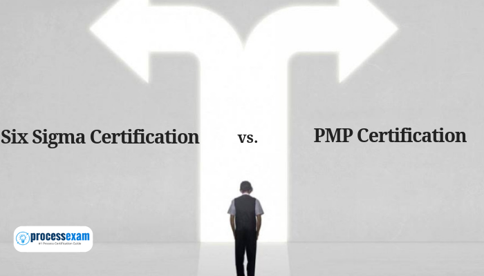 PMP Certification, Six Sigma Certification, PMI Project Management Professional, PMP Body of Knowledge (BOK), PMP Practice Test, PMBOK Guide Sixth Edition, Project Management Certification, ASQ Six Sigma Certifications, ASQ Six Sigma Black Belt (CSSBB) Certification, ASQ Six Sigma Green Belt (CSSGB) Certification, ASQ Six Sigma Yellow Belt (CSSYB) Certification, ASQ Six Sigma Black Belt (CSSBB) Certification practice tests, ASQ Six Sigma Green Belt (CSSGB) Certification practice tests, ASQ Six Sigma Yellow Belt (CSSYB) Certification practice tests, Six Sigma Certification Syllabus