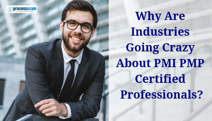 Project Management Professional (PMP) certification, Project Management Professional (PMP), Project Management Professional (PMP) Exam, PMI PMP practice exam, PMP certification sample questions, project management question bank, project management certifications for beginners, project management certification, project management professional certification, PMP Certification, PMI Project Management Exam Questions, PMI Project Management Question Bank, PMI Project Management Questions, PMI Project Management Test Questions, PMI Project Management Study Guide, PMI PMP Quiz, PMI PMP Exam, PMP, PMP Question Bank, PMP Questions, PMP Body of Knowledge (BOK), PMP Practice Test, PMP Study Guide Material, PMP Sample Exam, Project Management, Project Management Certification, Project Management Professional, PMBOK Guide Sixth Edition