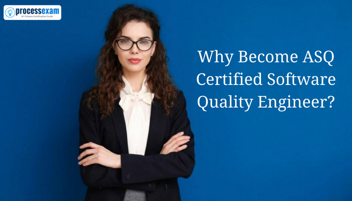 ASQ Certified Software Quality Engineer, CSQE Certification, CSQE Recertification, Education Requirement, Job Functions for CSQEs, Software Quality Engineer Certification Requirements, ASQ Software Quality Engineer Test Questions, ASQ Software Quality Engineer Book, CSQE Question Bank, CSQE Questions, CSQE Sample Exam, ASQ CSQE BOK PDF, ASQ CSQE BOK, ASQ CSQE Body of Knowledge, ASQ Exam