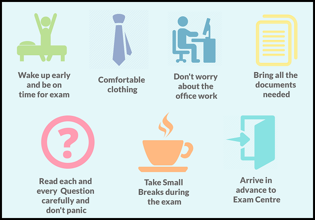 Easy Steps to Become PRINCE2 Certified | Process Exam | Process Exam